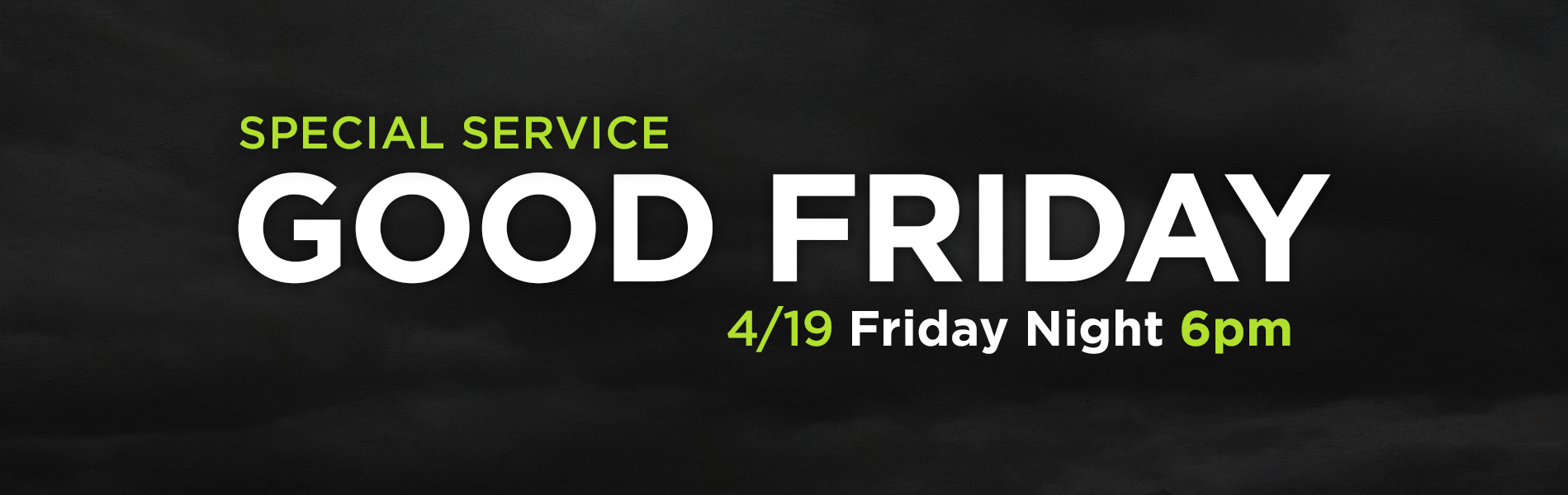 Easter2019_GoodFriday2
