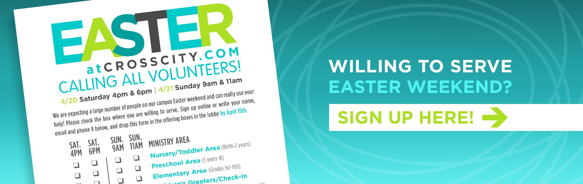 Easter2019_HomepageVolunteers